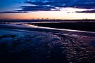 Portobello Beach I by Matthias Keysermann