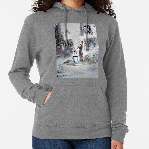 ZYSHI Hoodie Men//Women Sweatshirts Rapper Hip Hop Hooded Pullover Sweatshirts