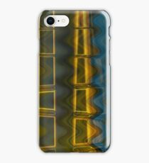 iPhone Case of painting...Crescendo iPhone Case/Skin