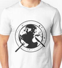 The_Origin_of_Life T-Shirt