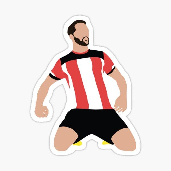Southampton Fc Stickers Redbubble