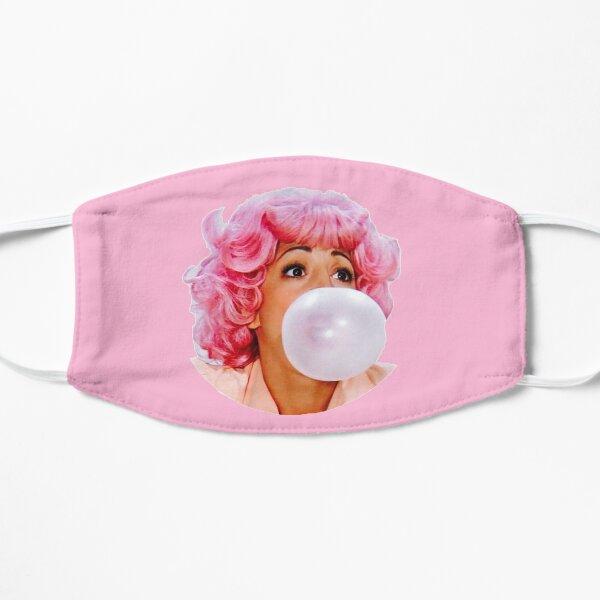 Frenchy Flat Mask