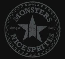 MonStars.