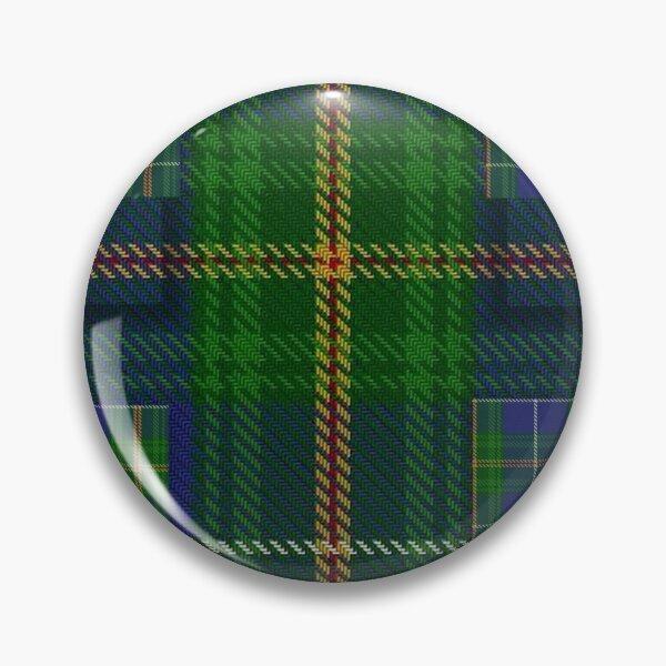 La Nouvelle-Écosse est forte Badge