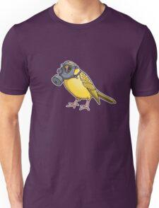 The Birds Aren't Singing T-Shirt