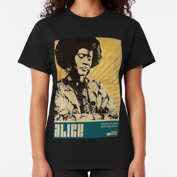 LUCKY PARADISE Mens Short-Sleeve Black Camp Shirt ~ Jazz Shirt ~ Music Shirt ~ Treble Clef