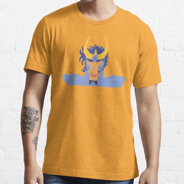 Phoenix Ikki Camiseta esencial