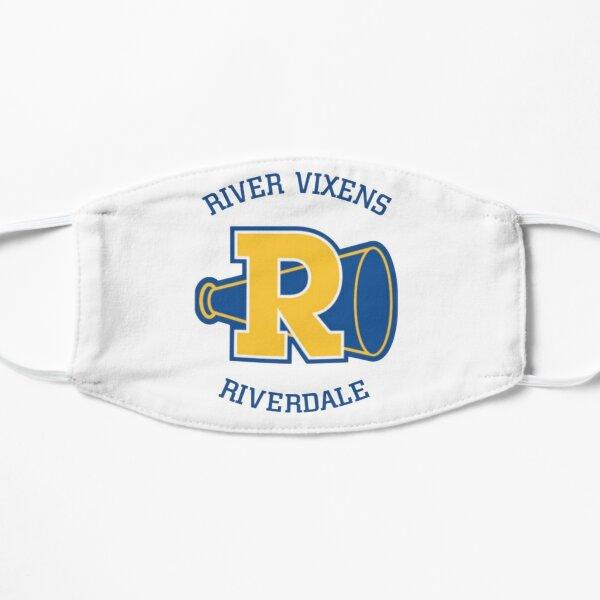 Riverdale Vixens Masque sans plis