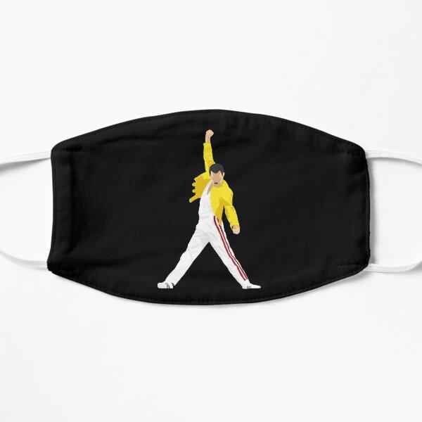Freddie Mask