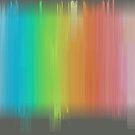Spectrum by calebharlow