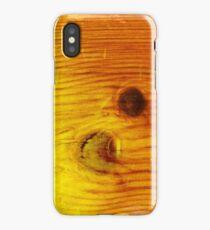 Ronnie Wood iPhone Case/Skin