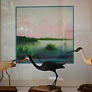 Three Seagulls by peterrobinsonjr