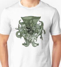 Barnacle T-Shirt
