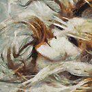 A Wild Dance by Joe Misrasi