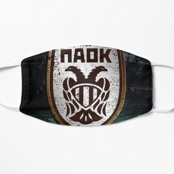 PAOK Mask