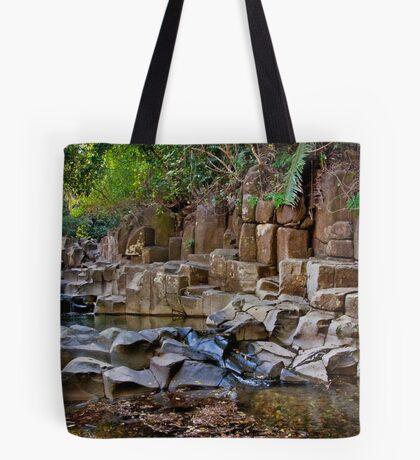 Magical Sanctuary Tote Bag