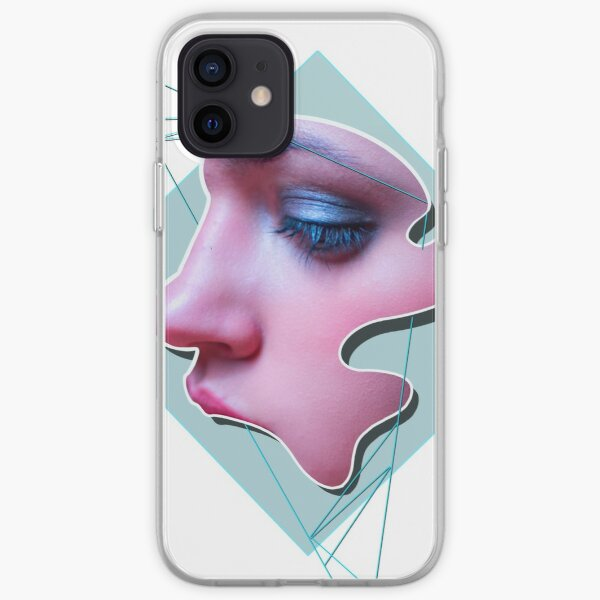 Constructive Cynicism  iPhone Soft Case