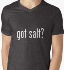 got salt dark T-Shirt