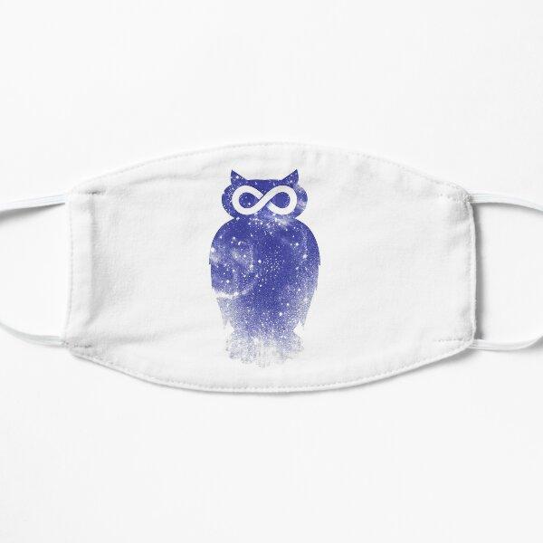 Owlfinity II Small Mask