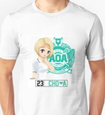 AOA Choa (Heart Attack) T-Shirt