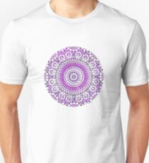 beyond self T-Shirt