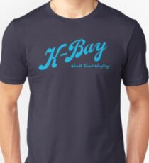 K-Bay Unisex T-Shirt