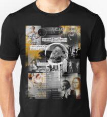 duchamp Unisex T-Shirt