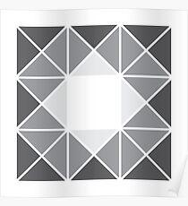Design 14 Poster