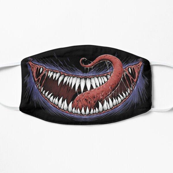 JAW Mask