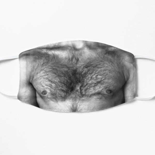 Joan-05 Flat Mask