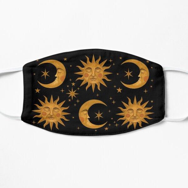 Celestial dreams Mask