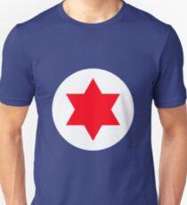 I Am Danny Sexbang Unisex T-Shirt