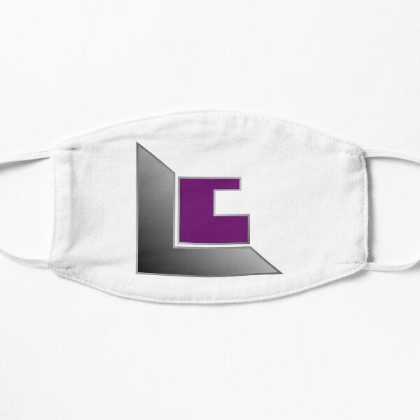 LuthorCorp Mask