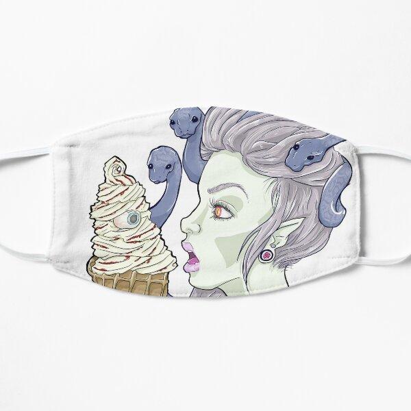 Ice SCREAM Mask