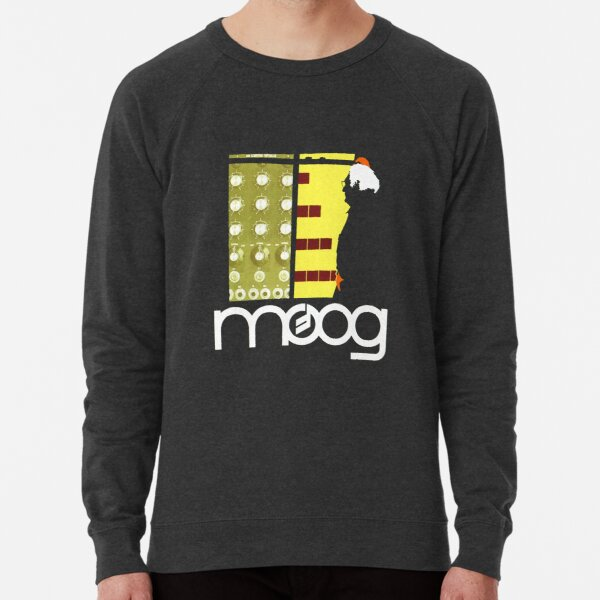 pullover hoodies moog redbubble