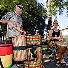 Tilba Festival 2012 by TonySlattery