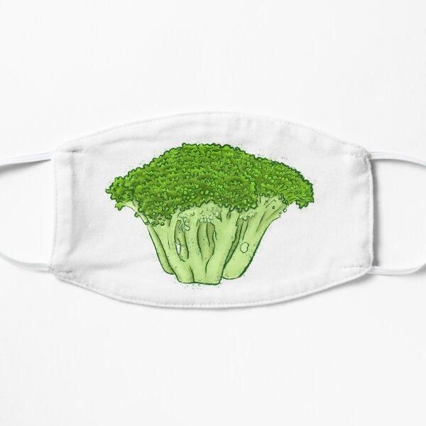Yes to Broccoli Mask