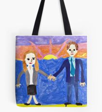 The Wedding Gift -  Tote Bag