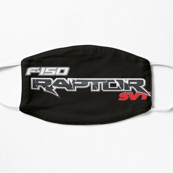 Ford Raptor SVT Masque sans plis