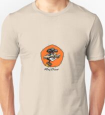 'Ray 'D' Ant' T-Shirt