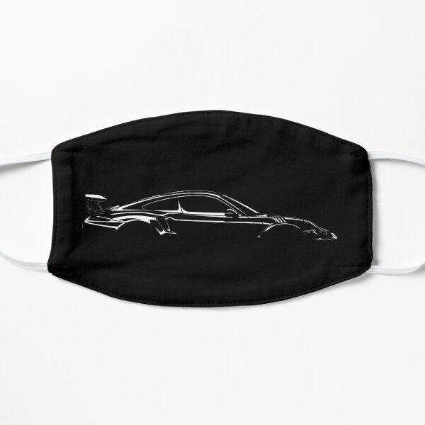 PORSCHE GT3RS Flat Mask