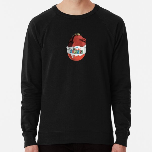 Berserk Beherit Sweatshirt léger