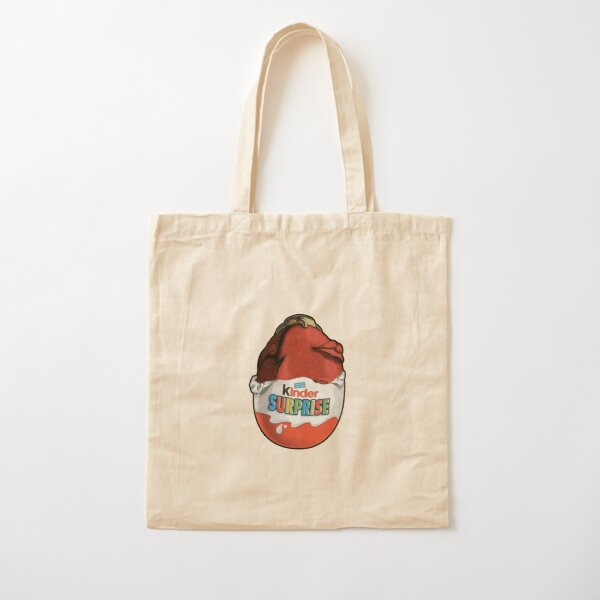 Berserk Beherit Cotton Tote Bag