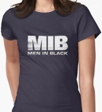 MIB T-Shirt