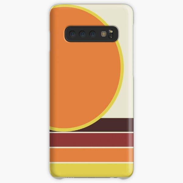 The Desert - No Text Samsung Galaxy Snap Case