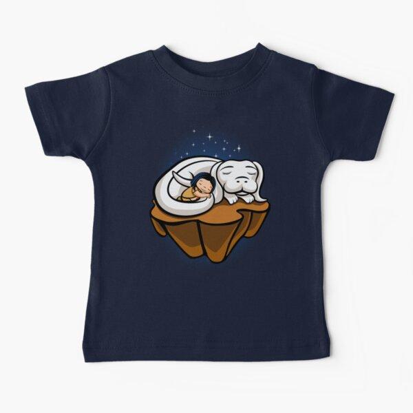 NeverEnding Friendship Baby T-Shirt