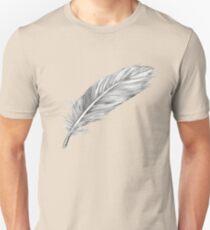 Parrilla Addict Unisex T-Shirt