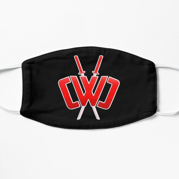CWC Mask