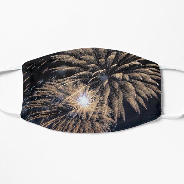 St. Louis Celebration Mask