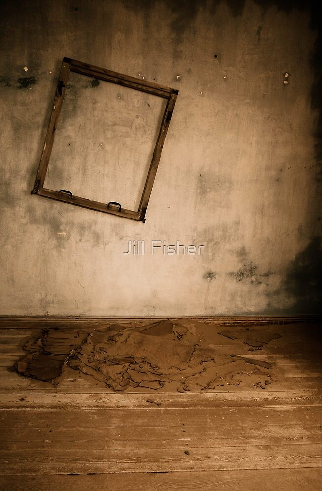Minimalism by Jill Fisher